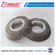 Buffing and Polishing Wheel for Wood and Stainless Steel Grinding