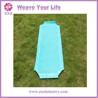 ODM/OEM Quality Beach Towel Lounge Chair Cover