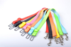 Popular hot-sale dog car seat belt and safety harness
