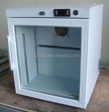 SPD 21L 30L 40L 52L 70L 80L 98L 120L 130L MINI DISPLAY frosr free mini fridge