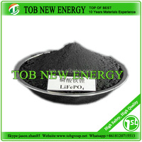 LiFePO4/Lithium Iron Phosphate/LFP for LiFePO4 battery production line