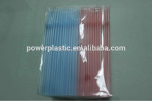 1000PCS PACKED STRAW/stripe straw