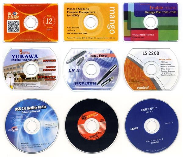 how to add cd rom in my computer