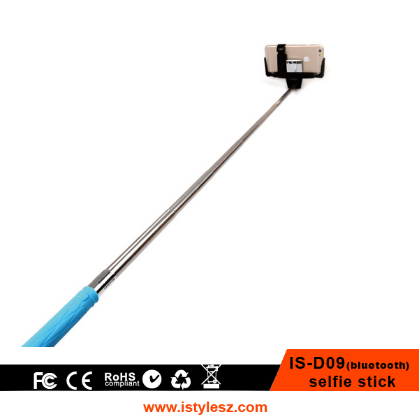 bluetooth selfie stick with groove and mirror selfi stick importer exporter buy selfie stick. Black Bedroom Furniture Sets. Home Design Ideas