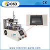 hot selling 200W high quality loca uv glue removing machine