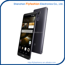 Trading & supplier of China products huawei ascend mate 7 smart phone