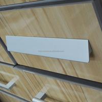 aluminum pull handles for furniture