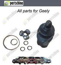 1064001797 Right Inner CVJ Repair Kit for geely EC7