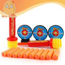 Hot sell sport game gun air soft for children MT900012