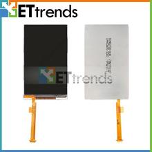 Display touch screen para htc desire con precio de fábrica y 5 años de garantía, repuestos para pantalla táctil de cualquier modelo htc