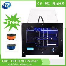 3D Printing Companies,commercial 3d printer,3d printer wenzhou sample