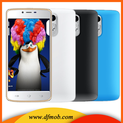 """Cheapest 5.0"""" QHD IPS Touch Screen Mtk6572 Dual Core WIFI GPS Android 4.4 3G Smart Phone G5"""