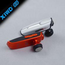 Cool!!! Cancelación estéreo L902 auricular Bluetooth ruido