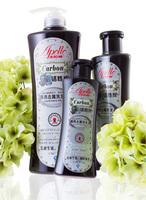 Active Carbon Charcoal Hair Treatment Shampoo