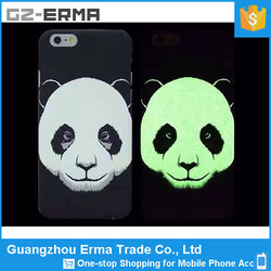 For iPhone 5 Custom Hard PC Phone Case for iPhone Printing