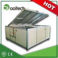 Electro-Luminesence Solar Module Defect Tester EL Solar Module Defect Tester(Offline)