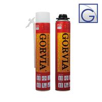 Spray Foam Kits for Sale