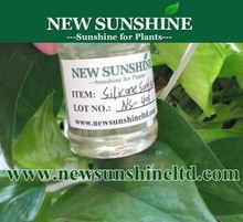 Agricultural organic Silicone oil