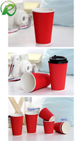 Specialized good use paper cup/paper cup raw material/ice cream paper cup