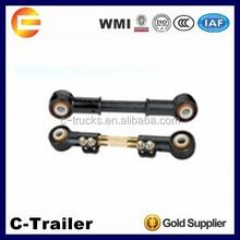 trailer suspension fixed arm rod/Cast Trailer Torque Arm export to Africa