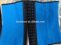 Instyles cheap Corset Shaper Type and Women Gender Waist Cincher outlet