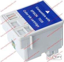 cartucho de tinta compatible para t039