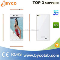 android 8mp camera phone / front and back camera phone / 2 chip cell phone
