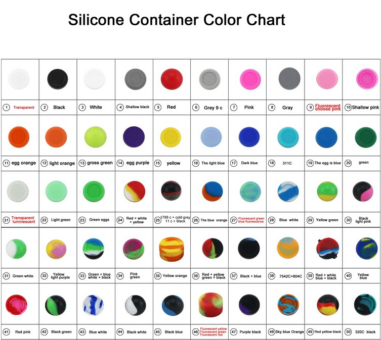 silicone container-30.jpg