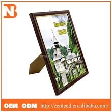 Wholesale Turkey Fashionable Orthodox Pictures Frame Photo