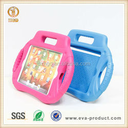 shock proof kid safe for Mini iPad case supplier