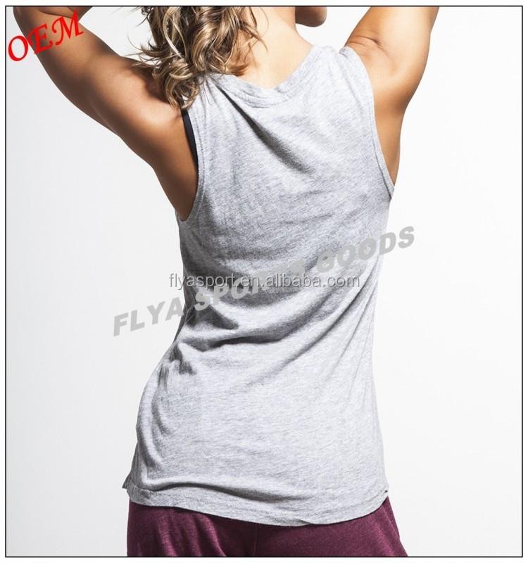 gym tank top  (7).jpg