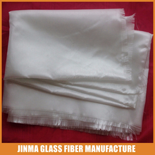 factory price alkali-free fiberglass cloth EW140 for waterproof