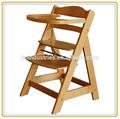 multifuncional bebé escritorio y una silla