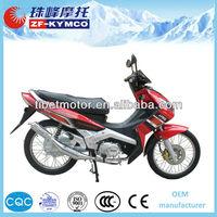 Cheap 110cc motocicleta made in china ZF110(XI)