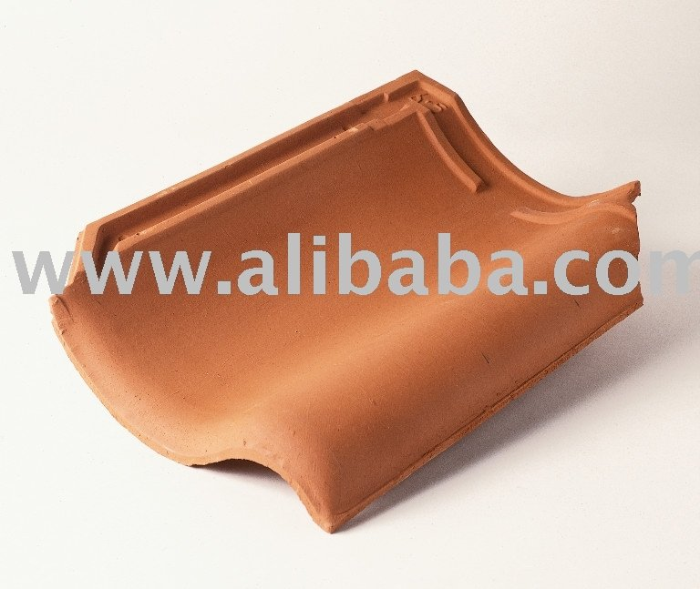 Roof tiles buy roof tiles product on for Buy cupola