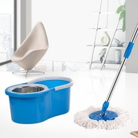 New style exported new product distributor wanted easy mop