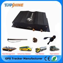 fuel sensor management car gps tracker VT1000
