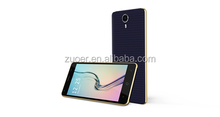 China 1.2Ghz Processor,MT6582 5mp,5.0inch QHD IPS all china yxtel mobile phone
