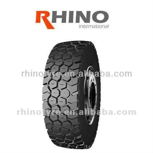 neumáticos de camión 1200r24 1200r20 caliente de la venta de neumáticos de camión nuevo diseño 2015