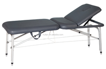 Portable Massage Bed Facial Massage Bed Salon Massage Bed With Good Quality