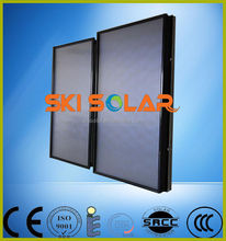 the lowest price solar panel manufacturer
