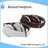 New smart micro bluetooth headset