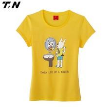 fashion t-shirt,ladies t-shirt print design,love couple t-shirt design