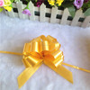 Wholesale cheap christmas gift wrap pull bows