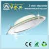 2014 innovation product 2014 new energy saving oled panel light