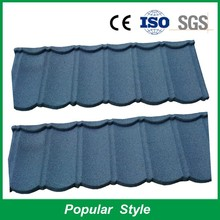 Good Wind and Snow Resistance corrugated metal roofing sheets prices