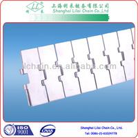 feeding chain conveyor system