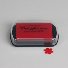 Passed TRA test stamp craft ink pad
