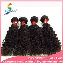 Cheap 100 percent remy Malaysian hair weaving on sale raw unprocessed virgin malaysian hair