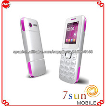 celulares blu D201